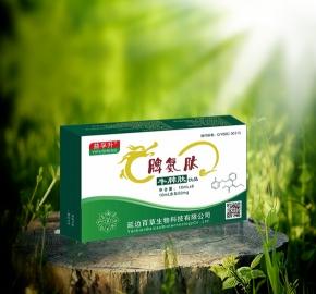 上海脾氨肽